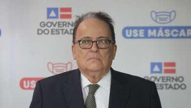 Photo of #Bahia: Prédio que reside o secretário da Segurança Pública do Estado é assaltado duas vezes em menos de 15 dias