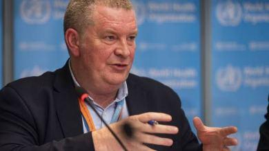 """Photo of #Mundo: """"Temos que nos preparar para algo que pode ser ainda mais grave no futuro"""", diz diretor de emergências da OMS sobre pandemia"""