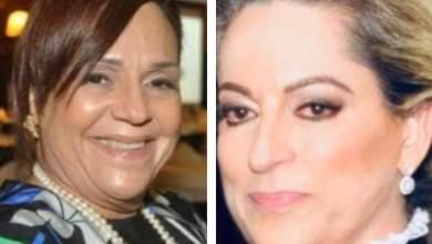 Photo of #Bahia: Polícia Federal prendeu duas desembargadoras do Tribunal de Justiça do estado em novo desdobramento da Operação Faroeste