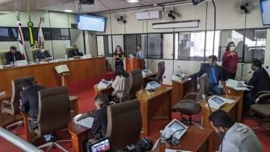Photo of #Chapada: Prefeita, vice-prefeito e secretários terão aumento de salários em Morro do Chapéu após aprovação de projeto na Câmara