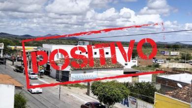 Photo of #Bahia: Oitavo óbito por complicações da covid-19 é registrado em Ipirá; outros 12 pacientes seguem em recuperação