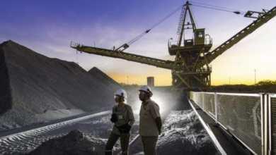 Photo of #Bahia: CBPM aponta que minérios produzidos no estado devem liderar commodities em 2021