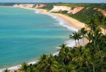 Photo of #Polêmica: Ministério do Turismo do governo Bolsonaro oferece R$500 mil para a Bahia para promoção de viagens internas