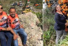 Photo of #Chapada: Primeira-dama de Utinga morre em hospital de Salvador; 'Aninha' realizou projetos de assistência a crianças e idosos