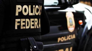 Photo of #Brasil: Polícia Federal abre concurso com 1,5 mil vagas; salários iniciais variam de R$12 mil a R$23 mil