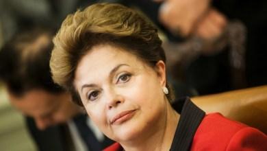 """Photo of #Brasil: """"É inaceitável furar a fila"""", disse Dilma ao recusar convite de Doria para ser vacinada contra a covid"""