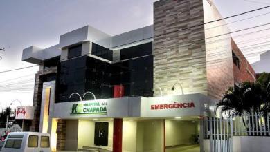 Photo of #Itaberaba: Dono de hospital agora proíbe os funcionários de irem para local público para vacinação contra covid