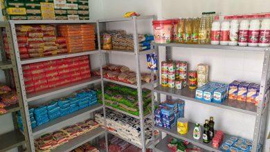 Photo of #Chapada: Santa Casa de Ruy Barbosa faz cotação para compra de gêneros alimentícios e produtores da região vão fornecer produtos