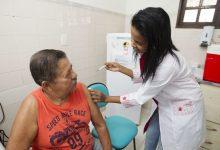 Photo of #Bahia: Governo estadual diz estar preparado para vacinar 5,08 milhões de pessoas até maio