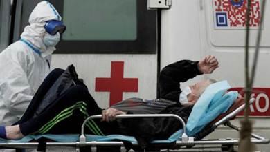 Photo of #Artigo: O silêncio e a irresponsabilidade do Conselho Federal de Medicina frente a pandemia