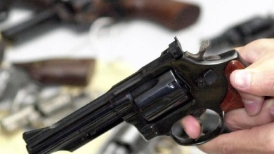 Photo of #Brasil: Registro de armas de fogo para 'cidadão comum' bate recorde no país em 2020