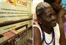 Photo of #Chapada: Cesol inicia programação de encontros virtuais de economia solidária em seis municípios da região