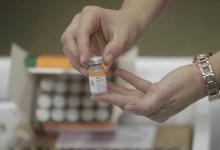 Photo of #Bahia: Estado atinge mais de meio milhão de vacinas com a chegada de 54.600 doses da CoronaVac