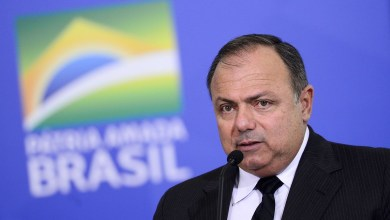 Photo of #Brasil: TCU aponta ilegalidade em distribuição de cloroquina para tratar covid e cobra explicações do ministro Pazuello