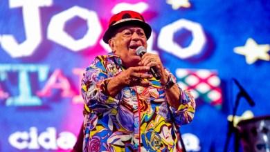Photo of #Brasil: Morre o cantor Genival Lacerda por complicações da covid-19 aos 89 anos em Recife
