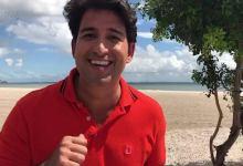 Photo of #Bahia: Após 13 anos apresentando o 'Mosaico Baiano', Alessandro Timbó é demitido da TV Bahia