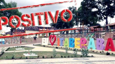 Photo of #Chapada: Itaberaba tem 269 casos ativos de covid-19 após identificar mais 27 infectados em apenas 24h