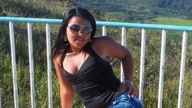 Photo of #Chapada: Suspeito de matar a ex-companheira a facadas em Mundo Novo é preso e nega autoria do crime