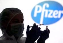 Photo of #Mundo: Noruega afirma que mortes de idosos no país não tiveram relação direta com vacina da Pfizer