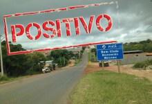 Photo of #Chapada: Piatã notifica dois óbitos por complicações da covid-19 e mais 15 novos infectados em 24h