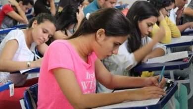 Photo of #Bahia: Estudantes poderão requerer aproveitamento de estudos para conclusão do Ensino Médio; confira portaria