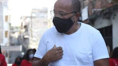 Photo of #Bahia: Troca de assistência médica para trabalhadores terceirizados é alvo de críticas de vereador