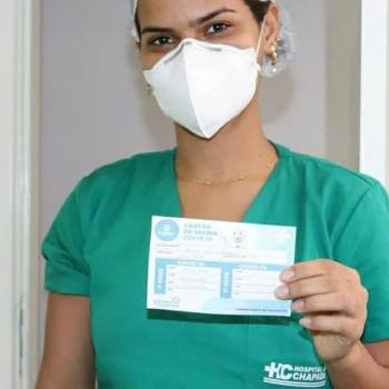 vacinação de profissionais em itaberaba covid (2)