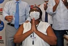 Photo of #Bahia: Mais de 56 mil baianos já foram vacinados contra a covid-19; todos os municípios iniciaram o processo