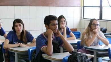 Photo of Decreto estadual que proíbe aulas presenciais na Bahia é prorrogado pelo governador até 14 de março