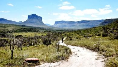 Photo of Parque Nacional da Chapada Diamantina ficará fechado para a visitação durante este final de semana