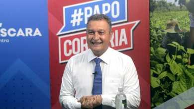 Photo of #Bahia: Deputados estaduais aprovam contas de 2017 do governador Rui Costa por 37 votos a 12