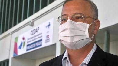 """Photo of #Áudio: Secretário de Saúde define aumento de procura por unidades de emergência como """"crônica do desastre anunciado"""""""