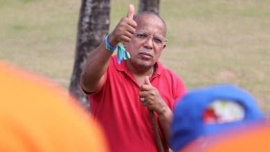 Photo of #Salvador: Suíca defende que Comissão de Reparação atue em conjunto na luta contra o racismo e a intolerância