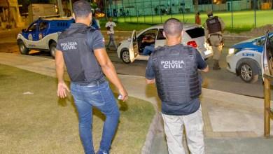 Photo of #Bahia: Governador Rui Costa reforça que quem não usar máscara pode ser conduzido à delegacia