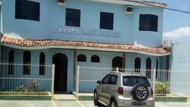 Photo of #Chapada: Prefeitura de Iramaia encaminha à Câmara projeto para reduzir salários da educação e professores se revoltam