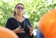 Photo of Mulheres do SindilimpBA engrossam movimento nacional por intervenção do governo de Bolsonaro