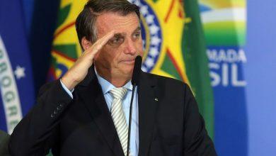 Photo of #Brasil: País ultrapassa 350 mil mortes por covid diante da expectativa por CPI da Pandemia para investigar Bolsonaro