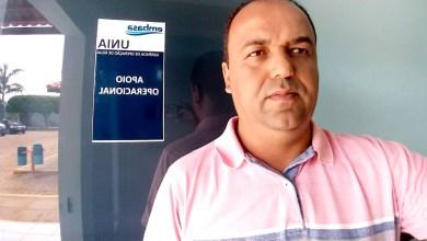 Photo of #Chapada: Ex-prefeito de Mulungu do Morro é multado em R$3 mil, mas TCM aprova contas com ressalvas