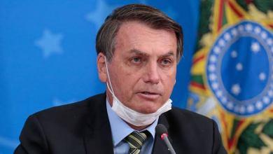 Photo of #Brasil: Bolsonaro chama imprensa para live, sem direito a perguntas, sobre suposta fraude nas eleições