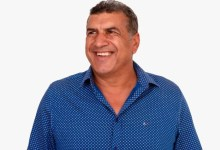 Photo of #Chapada: Prefeito de Palmeiras contrata empresa investigada na operação 'Falso Negativo' pelo valor de R$34 mil; Secretaria nega acusações