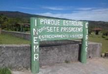 Photo of #Chapada: Governo estadual e BNDES estudam concessão parque natural no município de Miguel Calmon