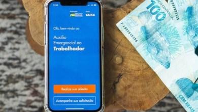 Photo of #Brasil: Senadores aprovam em segundo turno PEC Emergencial; texto que garante parcelas do auxílio segue para Câmara