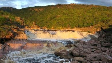 Photo of #Chapada: Parque Nacional retoma atividades parcialmente até sexta e suspende visitação no final de semana
