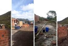 Photo of #Chapada: Casas são derrubadas pela prefeitura de Mucugê e cenas indignam moradores; veja os vídeos