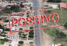 Photo of #Chapada: Número de casos ativos de covid-19 em Marcionílio Souza sobe para 26; pandemia já matou 12 pessoas