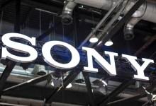 Photo of #Brasil: Sony confirma que vai deixar de vender TVs e câmeras no país; empresa fechou fábrica em Manaus
