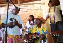Photo of #Chapada: Projeto valoriza tradições e promove inclusão digital de comunidade quilombola em Palmeiras
