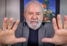 Photo of #Brasil:  Lula defende o SUS, pede ação global contra a covid e chama Bolsonaro de genocida