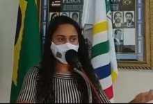 Photo of #Chapada: Vereadora do PT de Várzea da Roça pede que prefeitura pague auxílio emergencial para famílias de baixa renda; veja vídeo