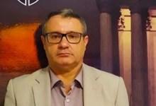 Photo of #Chapada: Procurador de Jacobina, Aloísio Dornellas morre vítima da covid-19; ele é a 59ª vítima do vírus no município